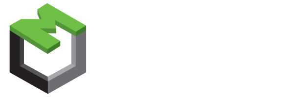 Local Listings Manager